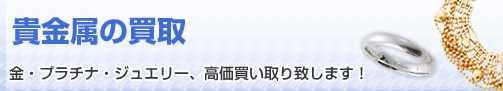 CaptureWiz ジャパンブルー015
