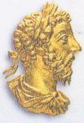 16 Marcus Aurelius明