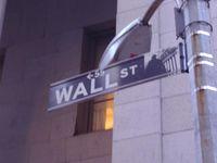 Walstreet
