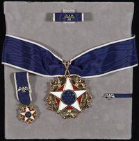 アメリカ勲章