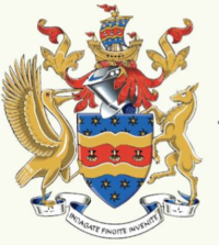 University_of_Plymouth_Coat_of_Arms