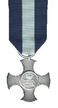 従軍メダル