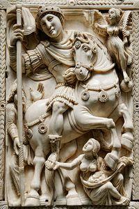 アナスタシウス1世