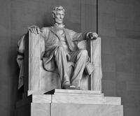 リンカーンとファスケス