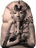エジプトの王笏