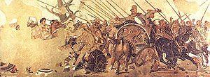 300px-Battleofissus333BC-mosaic