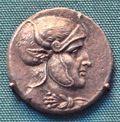 591px-SeleucosCoin