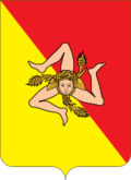 Coat_of_arms_of_Sicily