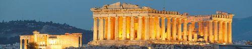 800px-Acropolis-panorama-night