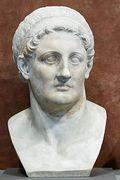 File:Ptolemy_I_Soter_Louvre_Ma849