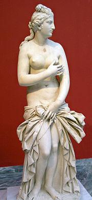 180px-NAMA_Aphrodite_Syracuse