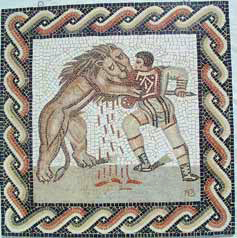 People-And-Beasts-on-the-Roman-Arenas-4