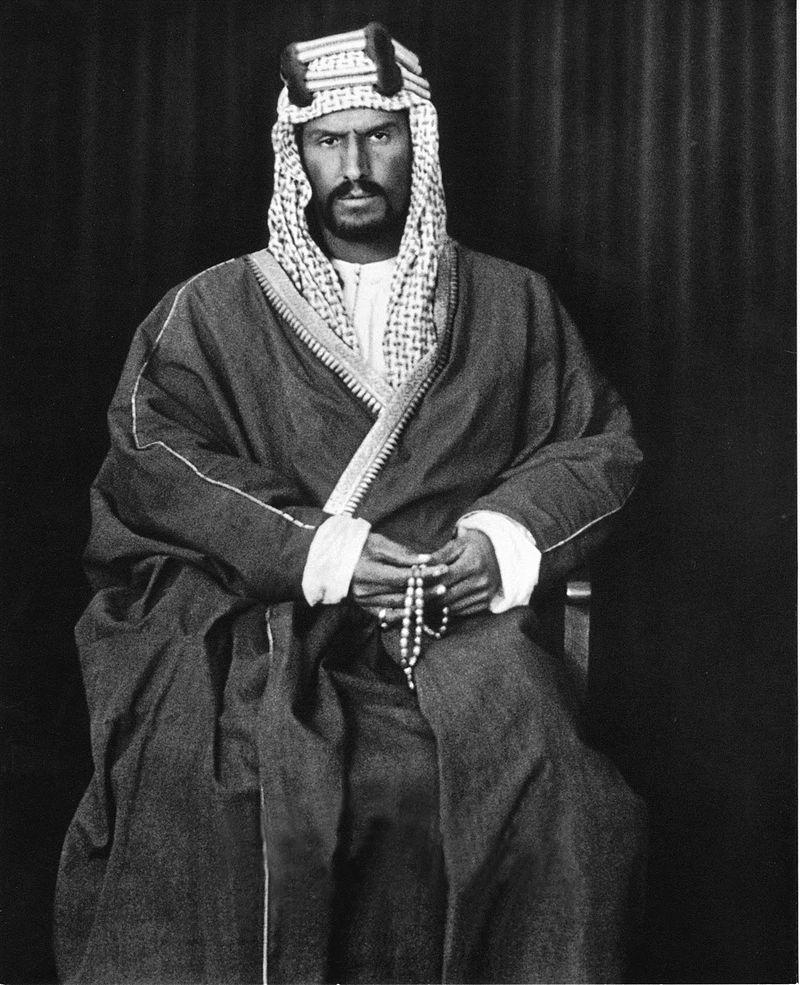 Ibn_Saud_(kuwait_1910)