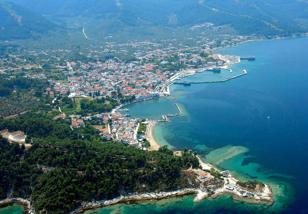 Port-thasos-aerial