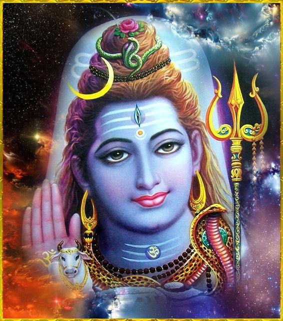 Dab43825160f70542f380a1f08cdb5ab--señor-shiva-lord-shiva