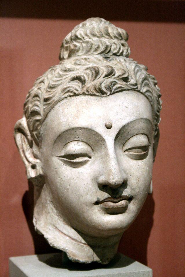 BuddhaWikimedia%20Commons_0
