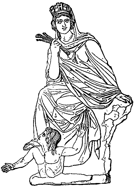Drawing-greek-mythology-76