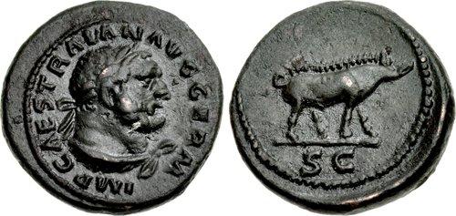 ローマ帝政1