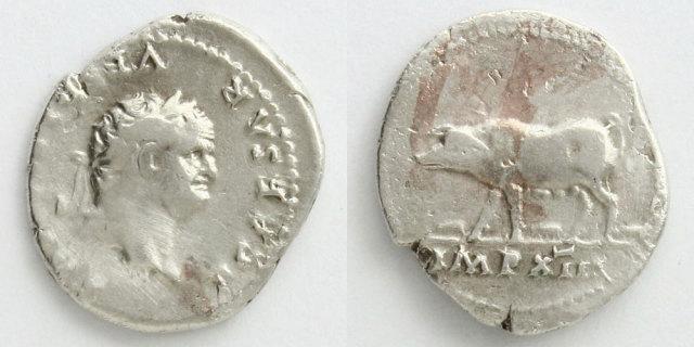ローマ帝政2