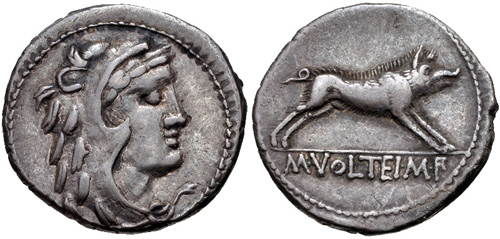 ローマ共和政1
