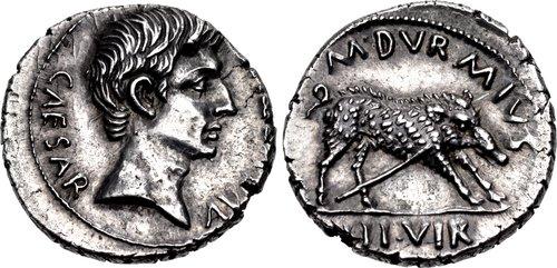 ローマ共和政4
