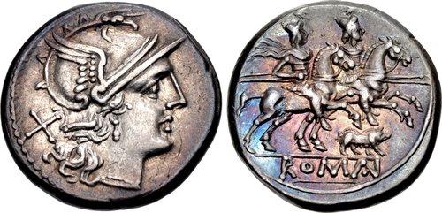 ローマ共和政2