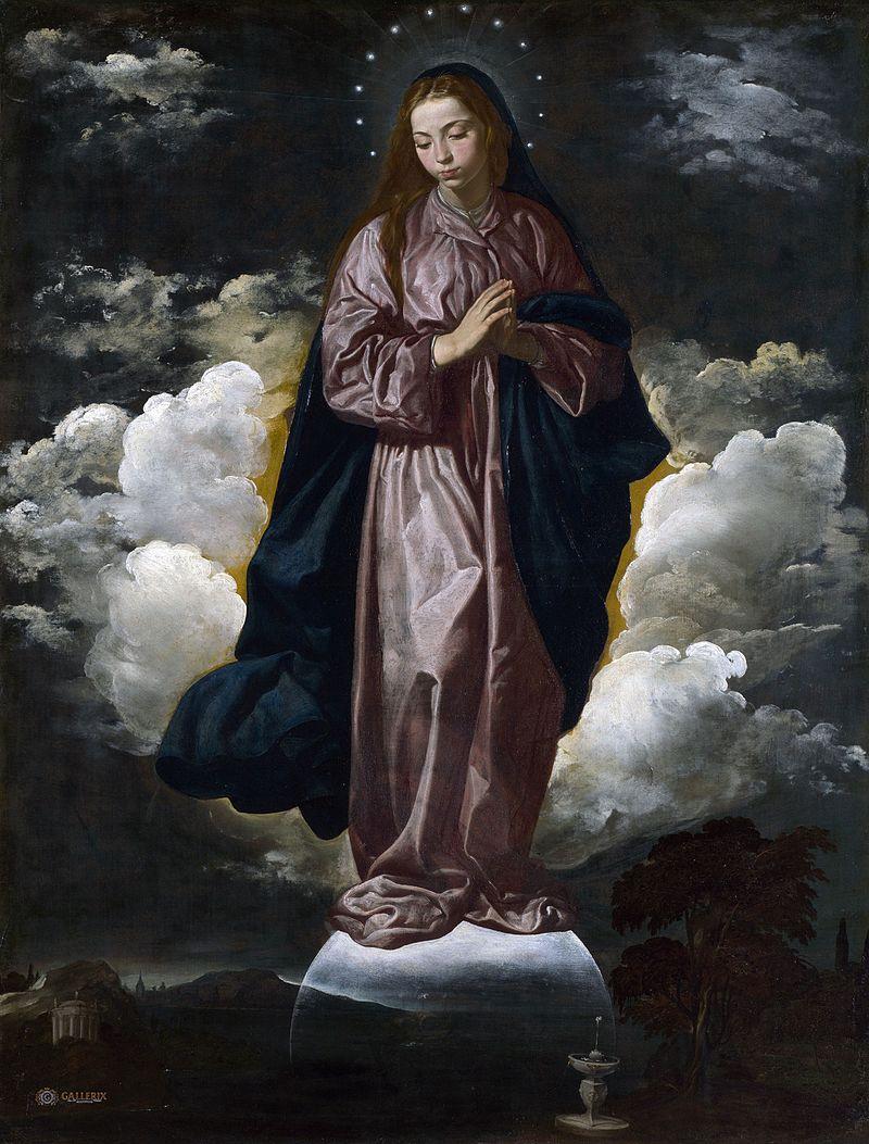 10_Inmaculada_Concepción_(National_Gallery_de_Londres _c__1618)